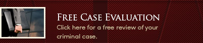 Click here for your free case evaluation.
