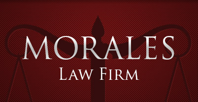 San Jose Criminal Defense Lawyer